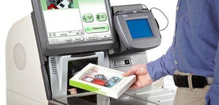 Self-Checkouts-How-they-Work-and-How-They-Benefit-You