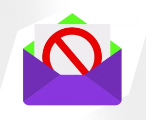"The-""DON'Ts""-of-Email-Marketing-Campaigns"
