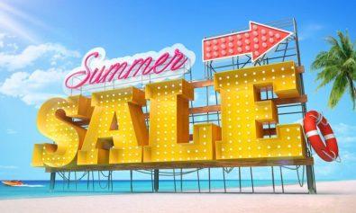 summer-sales-850x478