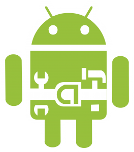 android-development-what-you-need