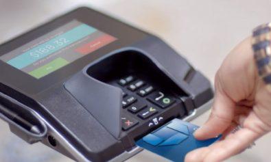 credit-card-chip-reader-machine