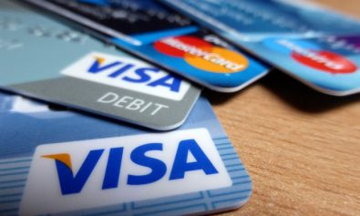 credit-cards-large